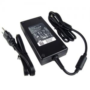 Dell 180W AC Adapter price in hyderabad, telangana