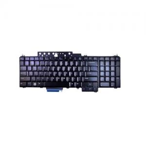 Dell Vostro 1700 Laptop Keyboard price in hyderabad, telangana