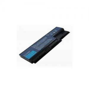Acer Aspire 5516 Laptop Battery price in hyderabad, telangana