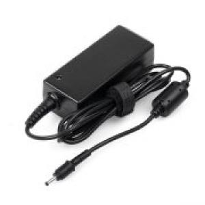 Samsung 40W AD-4019P AC Laptop  Adapter price in hyderabad, telangana
