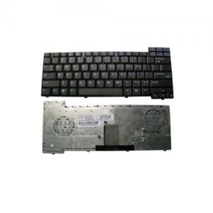 HP NX Series NX7400 Keyboard price in hyderabad, telangana