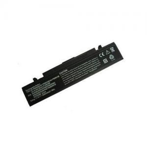 Samsung RV509 Laptop Battery price in hyderabad, telangana