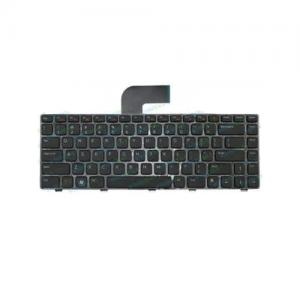Dell Vostro 1550 Laptop Keyboard price in hyderabad, telangana