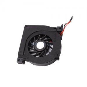 Dell E233037 Laptop CPU Cooling Fan price in hyderabad, telangana
