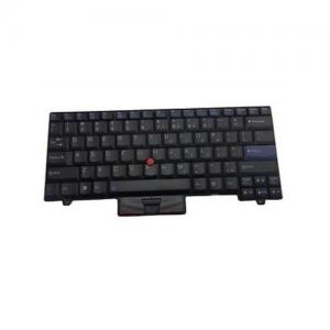 IBM Lenovo Thinkpad L410 45N2423 Laptop Keyboard price in hyderabad, telangana