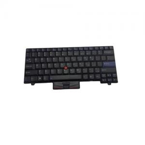 IBM Lenovo Thinkpad L510 45N2423 Laptop Keyboard price in hyderabad, telangana