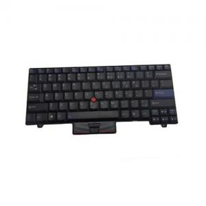 IBM Lenovo Thinkpad L410 L412 SL410 L510 SL410K SL510K US Keyboard price in hyderabad, telangana