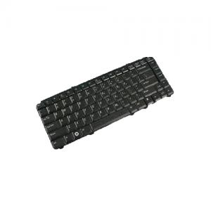 Dell Vostro 1500 Laptop Keyboard price in hyderabad, telangana