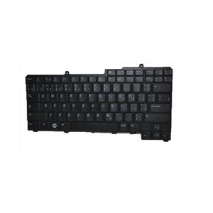 Dell Inspiron 6400 Laptop Keyboard price in hyderabad, telangana