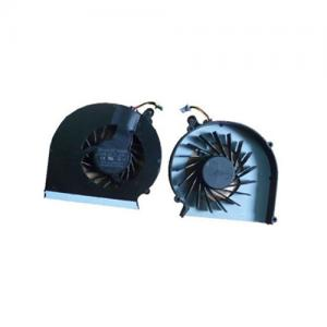 Compaq Presario CQ43 Laptop Cooling Fan price in hyderabad, telangana
