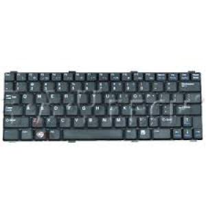 Dell Vostro 1200 V1200 Laptop Keyboard price in hyderabad, telangana