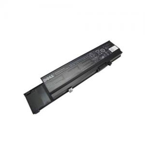 Dell Vostro 3700 Laptop Battery price in hyderabad, telangana