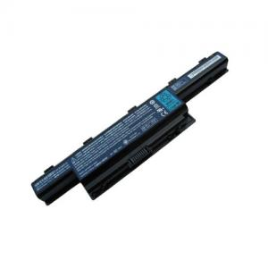 Acer Aspire 5742 Laptop Battery price in hyderabad, telangana