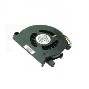 Dell XPS M1210 Laptop Cooling Fan price in hyderabad, telangana