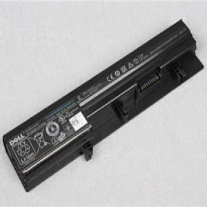 Dell Vostro 3300 6 Cell Battery  price in hyderabad, telangana
