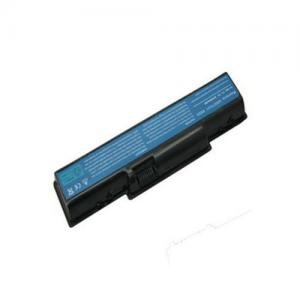 Acer Aspire 5517 Laptop Battery price in hyderabad, telangana