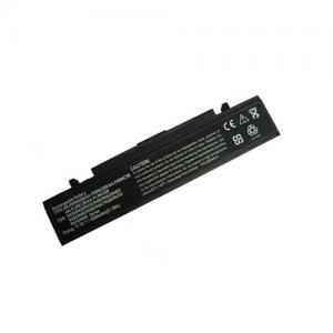 Samsung R580 Laptop Battery price in hyderabad, telangana