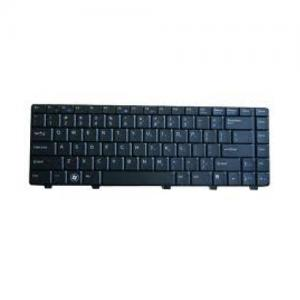 Dell Vostro 3400 Laptop Keyboard price in hyderabad, telangana