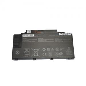 Dell Studio 1569 Laptop Battery price in hyderabad, telangana