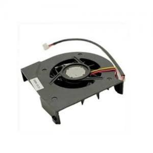 Sony VGN CR Laptop CPU Cooling Fan price in hyderabad, telangana