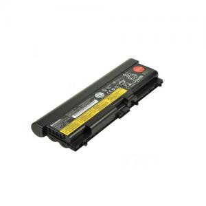 Lenovo Thinkpad T420 Laptop Battery price in hyderabad, telangana