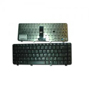 Compaq Presario V3000 Keyboard price in hyderabad, telangana
