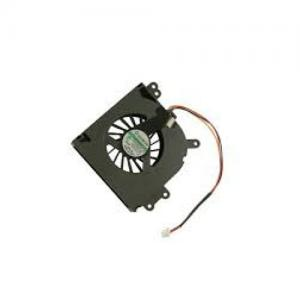 Acer Travelmate 2420 Laptop CPU Cooling Fan price in hyderabad, telangana