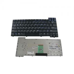 HP NX6120 Laptop Keyboard (New) price in hyderabad, telangana