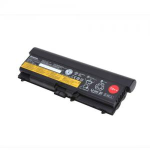 Lenovo ThinkPad L410 Battery price in hyderabad, telangana