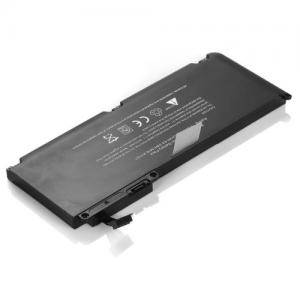 Apple 63 5Wh Laptop Battery price in hyderabad, telangana