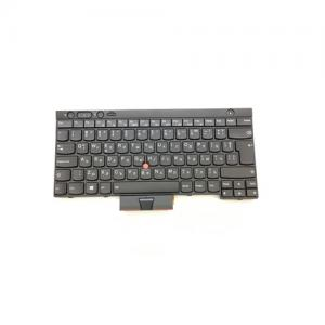New IBM Lenovo Thinkpad T430 T430I T430S T530 T530I W530 Series Laptop Keyboard price in hyderabad, telangana