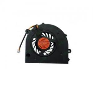 Acer Aspire 4736 Laptop CPU Cooling Fan price in hyderabad, telangana
