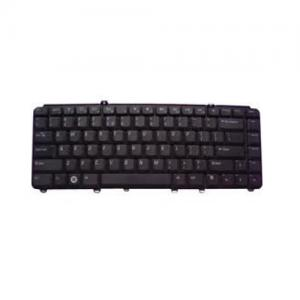 Dell Vostro 1540 Laptop Keyboard price in hyderabad, telangana