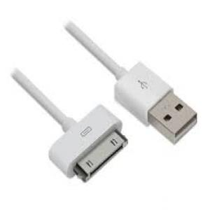 Apple IPHONE 4 and 4S charger price in hyderabad, telangana