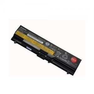 Lenovo Thinkpad T510 Laptop Battery price in hyderabad, telangana