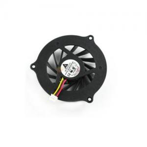 Dell Inspiron 5150 Laptop CPU Cooling Fan with Heatsink price in hyderabad, telangana