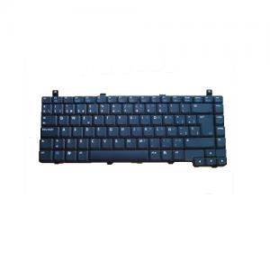 Compaq Presario C300 Laptop Keyboard price in hyderabad, telangana