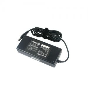 Toshiba 90W Laptop Adapter price in hyderabad, telangana