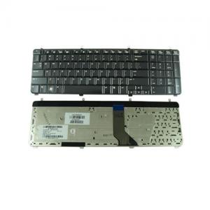 HP Pavilion DV8 Keyboard price in hyderabad, telangana