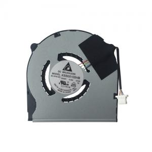Sony FS Laptop CPU Cooling Fan price in hyderabad, telangana