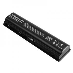 HP PRESARIO C700 6 Cell Battery price in hyderabad, telangana