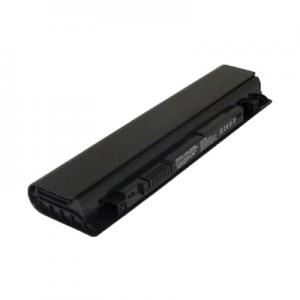 Dell Inspiron 14Z 6 Cell Battery price in hyderabad, telangana