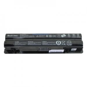 DELL XPS 1640 6 Cell Battery price in hyderabad, telangana