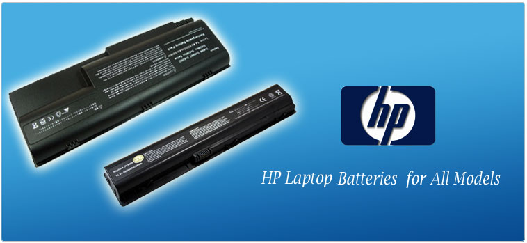 Laptop Battery Price in Chennai, Hyderabad