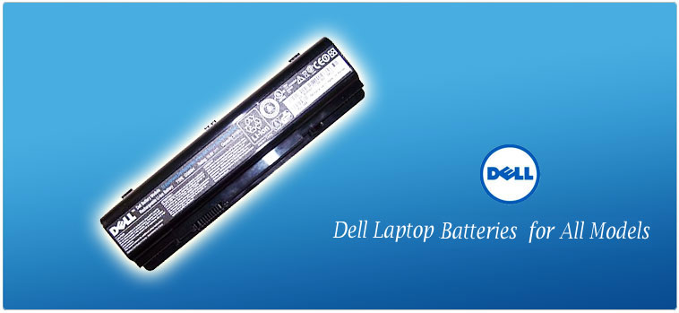 laptop battery price in hyderabad | laptop batteries price