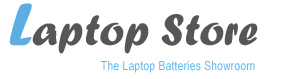 Laptop battery price in chennai and hyderabad